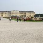 palais Schonbrunn