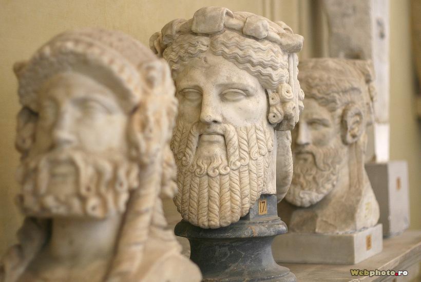 babilonieni