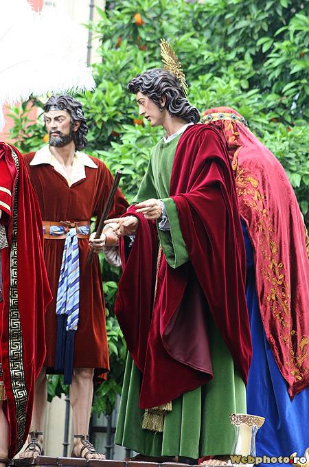 apostolii
