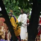 Gethsemane_garden