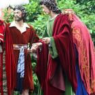 apostles
