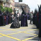 black_hoods