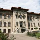 drobeta museum