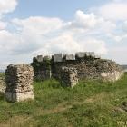 ruine dacice