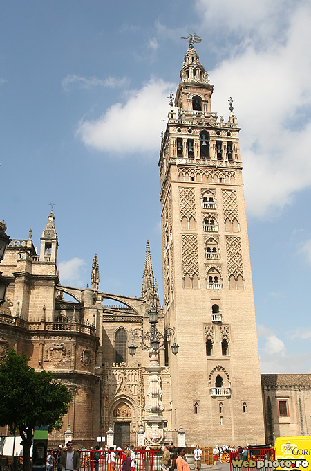 Webphoto.ro » Blog Archive » The greatest Gothic cathedral ...