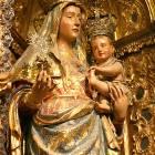 baroque_Mary