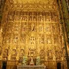 carved_altarpiece