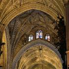 cathedral_seville