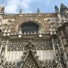 gothic_facade