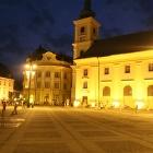 hermanstadt