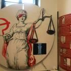 justitia_comunista