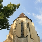 biserica deal