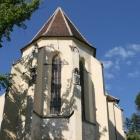 biserica evanghelica2