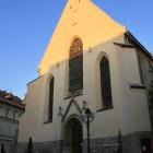 facade dominican