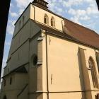 facade Evangelical