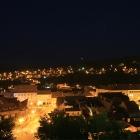 orasul Sighisoara