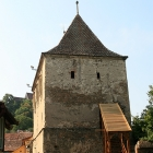 tailors' tower