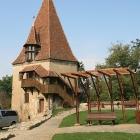 turnul cizmarilor