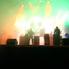 concert sistem