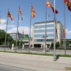 macedonian museum