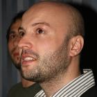 Dan Amariei