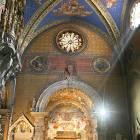 carafa_chapel