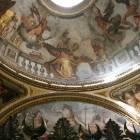 dome_fresco