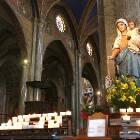 statue_Mary