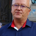 dr Constantinescu