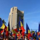 hotel tricolor