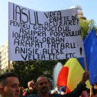 iasi_acuza
