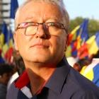 Razvan Constaninescu