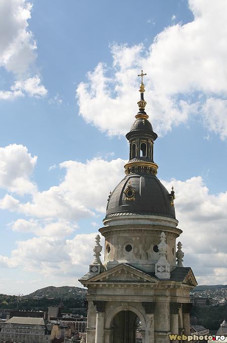 turla catedrala