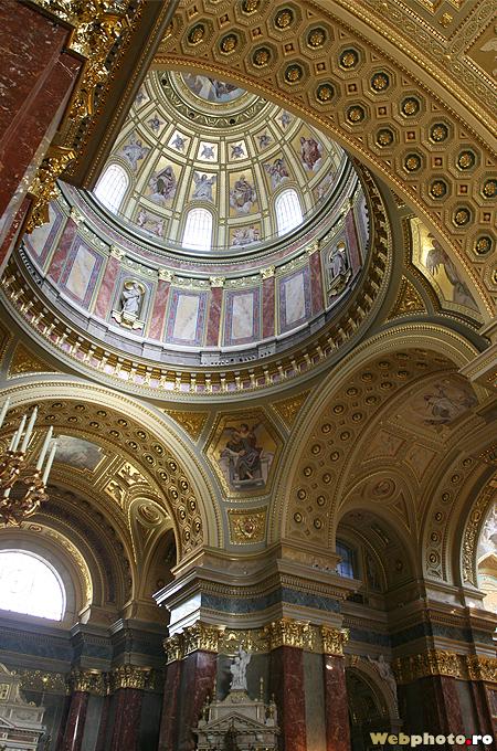 fatada catedrala