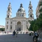 Biserica Budapesta