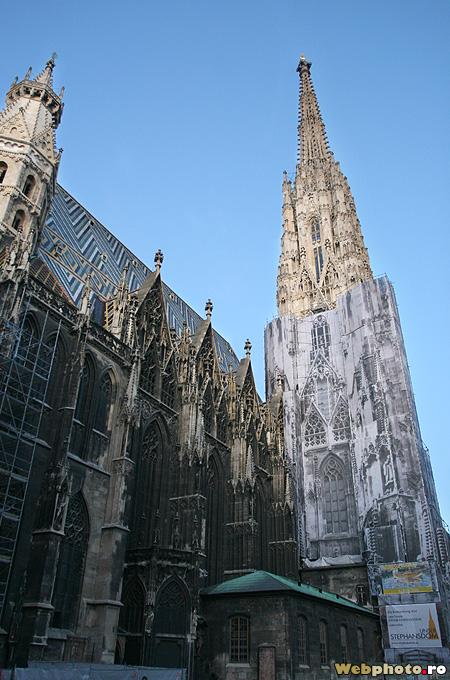 biserica viena
