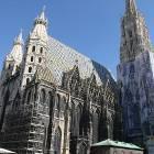 cathedral_vienna