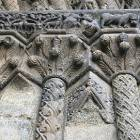 gothic_capitals