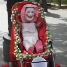 baby_stroller