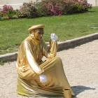 gold_costume