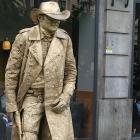 golden_cowboy