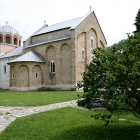 Romanesque Byzantine