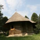 Suceava Bucovina