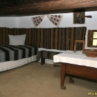 interior Bucovina