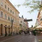 Hungary Szeged