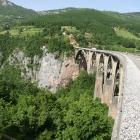 durdevica bridge