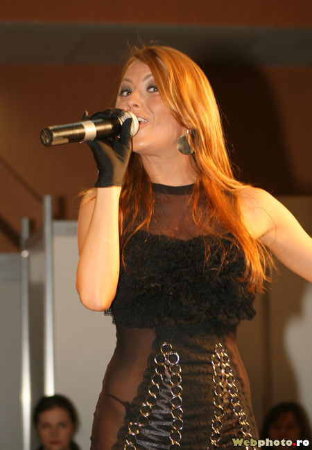 elena gheorghe