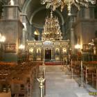 Byzantine_Sofia