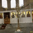 altar_Archeiropoieta
