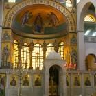 altar_St_Demetrius